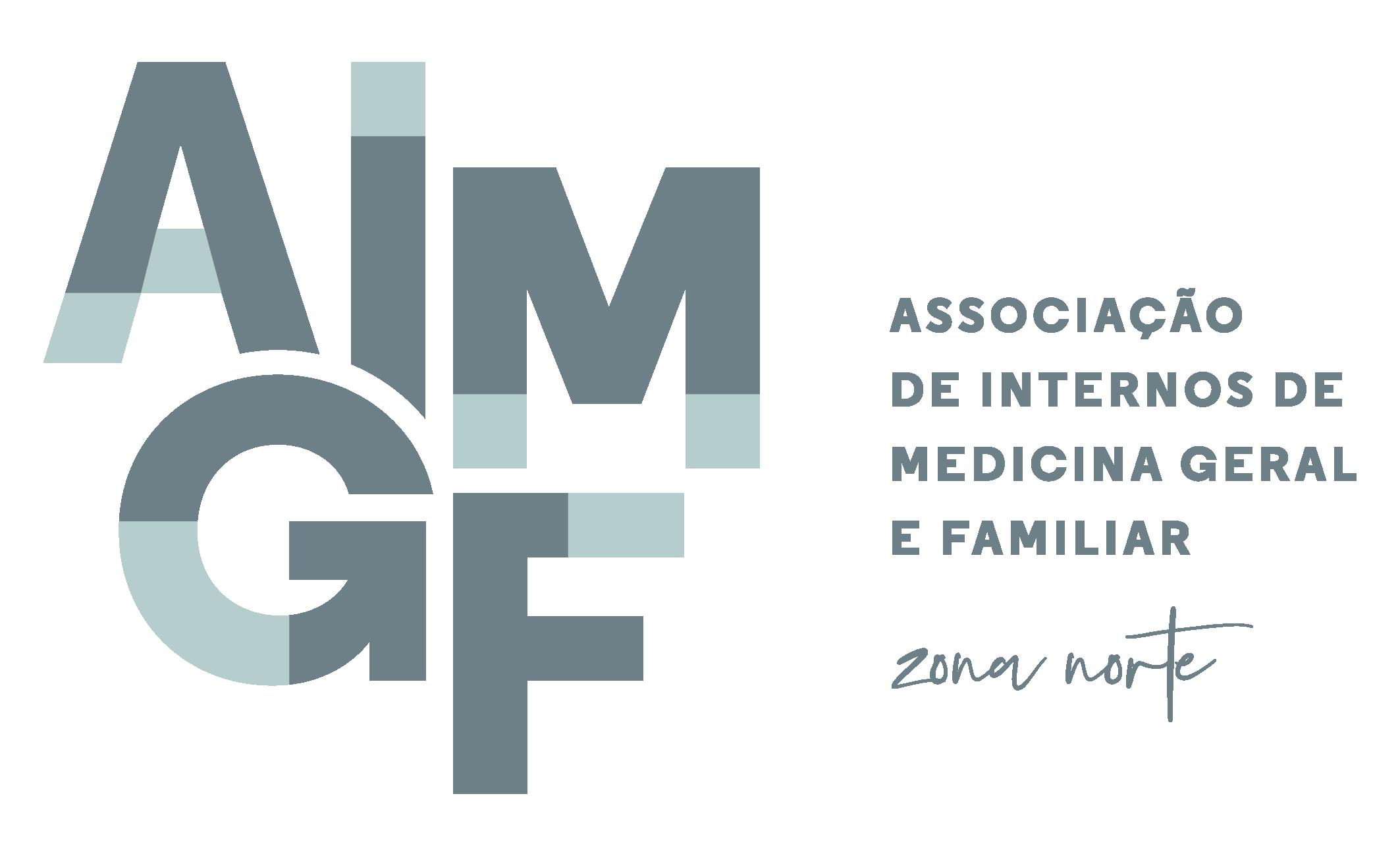 AIMGF -  Logo